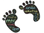 Feet with common strengths