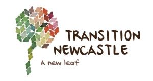 TN logo low res