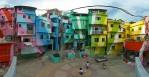 (Photo: Favela painting.com)