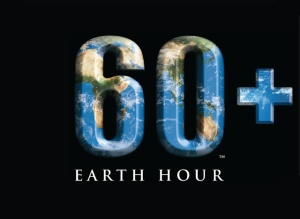 EARTH_HOUR_LOGO_med