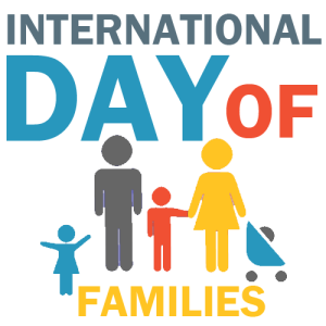 international-day-of-families_201205