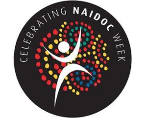 sf_naidoc_week