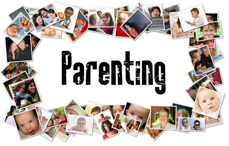 examples of authoritative parenting style The authoritative parenting style consists of high expectations as well as the support and resources that children need to succeed.