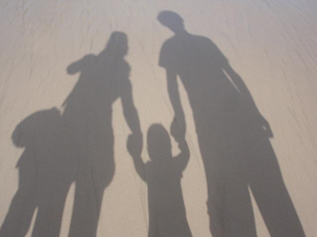 family-492891_640