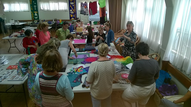 Upcycling workshop (3)