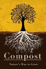 Composting week