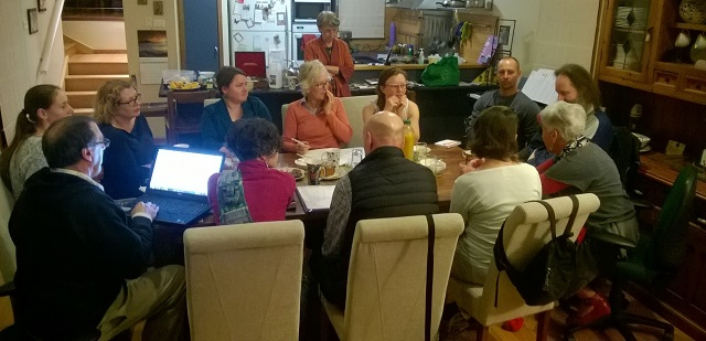 fsf-planning-meeting-2016-09-07