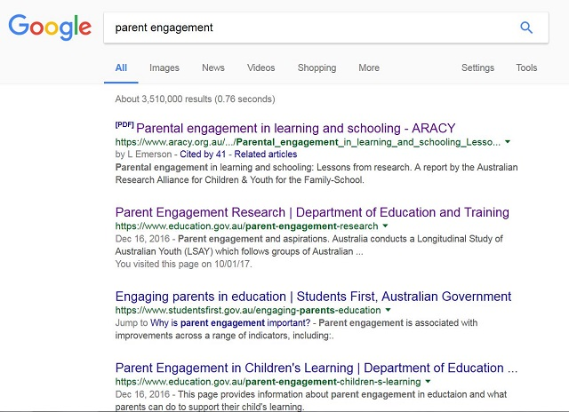parent-engagement-google
