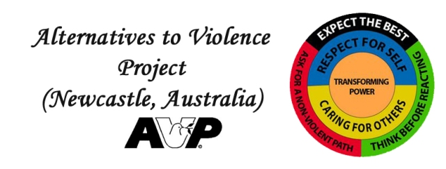 Alternatives to Violence Project