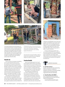 owner-builder-tiny-house_page_3